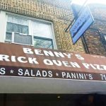 Benny's Brick Oven Sells To New Owner