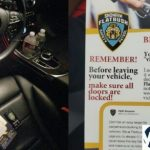 Flatbush Shomrim Finds 111 Cars Unlocked In Just Two Hours