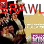 770 Childrens Rally Dissolves Into Brawl, Traumatize The Children