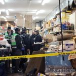 Jersey City Attackers Identified