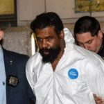 Monsey Stabber Charged With Hate Crimes