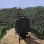 Czech Military Inks Deal for Israel's 'Iron Dome' Radar System