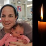 Mother and Baby Killed in Overnight Crash in Israel, Two Others in Need of Tehillim