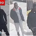 NYPD Releases Faces of Rock Throwing Teens in Crown Heights