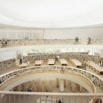 National Library of Israel is Going Digital