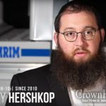 Crown Heights Shomrim is Always Ready to GO - Please GO for Shomrim!