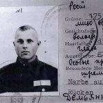 New Picture Surfaces, Proves John Demjanjuk Served at Sobibor Death Camp