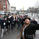 Young Professionals Annual Encounter Coming To Crown Heights This Weekend