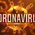 CDC Monitoring 110 Possible Coronavirus Cases in 26 States