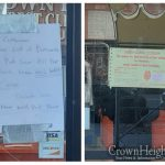 Crown Heights Best Cleaners Shutting Its Doors For Good