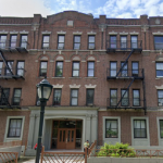 Crown Heights Tenants Sue Infamous Landlord for Rent Overcharges