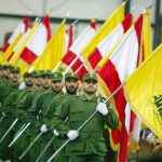 Britain Adds The Entire Hezbollah Organization to List of Terrorist Organizations