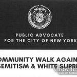 As The Mentally Ill Continue To Terrorize Crown Heights, Public Advocates Office Blames White Supremacy