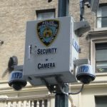City To Install 100 Additional Security Cameras In Jewish Brooklyn Neighborhoods