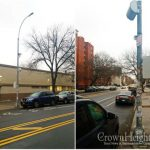 PSA: New Speed Camera Goes Up On St. Johns Pl in Crown Heights