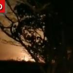 170 Dead After Ukrainian Plane Crashes Near Tehran Airport