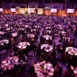 Shluchos Raise Money for Those Who Can't Afford to Fly to the Kinus