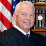 Long Island Judge Ignores Bail Law, Refuses Release of 'Menace to Society'