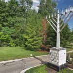 U.S. Gov. Declines to Join Case Against Michigan Jewish Institute