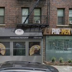 'Kosher Noodle House' in Crown Heights to Close Its Doors