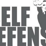 Self Defense Training for the Crown Heights Community