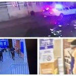 2nd Assasination Attempt On NYPD Officers In The Bronx, Two Officers Injured