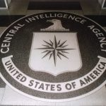 CIA Decrypted Over 100 States' Classified Information Spanning Half-Century