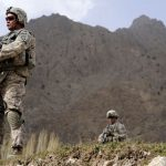 US Citizen From Illinois Kidnapped by Taliban Group in Afghanistan