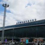 Russia Halts International Flights to Stop Spread of Coronavirus