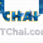 Oholei Torah Launches OT Chai Week