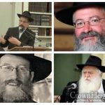 A Special Chof Beis Shevat Farbrengen In Person Or Online