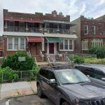 New Housing Development Coming to Crown Heights