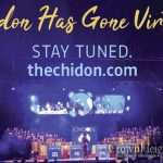 Stay Tuned: The Chidon Sefer Hamitzvos Goes Virtual