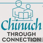Chinuch Through Connection