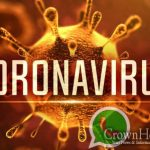 Sign Up Now To Get Coronavirus Updates From CrownHeights.info