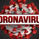 Important Coronavirus Update, Hotline Launched For The Crown Heights Community
