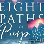 Long Island's Senior Rabbi, Tuvia Teldon, Authors New Book - Eight Paths of Purpose