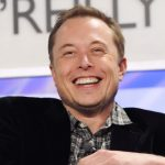 Elon Musk Offers to Make Ventilators to Help Coronavirus Patients
