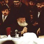 Obituary: Rabbi Mordechai Gurary, 84, Congregational Leader and Torah Scholar
