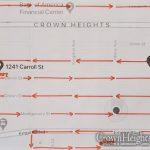 Misameiach Chosson V'Kallah: Crown Heights, We Can Do It Again