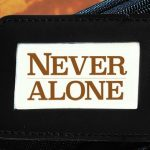 JEM: Never Alone, The Rebbe's Comforting Message In Times Of Isolation