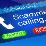 Phone Scammers Continue To Target Crown Heights, Use Gruesome Photos To Scare Victims