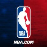 NBA Season Has Been Suspended Until Further Notice Due To Coronavirus