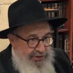 LIVE AT 8:00PM: Yeshiva Gedola Miami Farbrengs with Rabbi Y. L. Schapiro