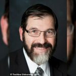 Rabbi Of The Young Israel of New Rochelle Tests Positive For Coronavirus
