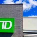 TD Bank To Shut Branches Across the United States Over Coronavirus