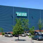 Teva to Donate Potential COVID-19 Treatment, Hydroxychloroquine Sulfate Tablets to Hospitals Nationwide