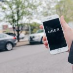 Uber Suspends Pooled Rides in US, Canada to Halt Coronavirus Spread