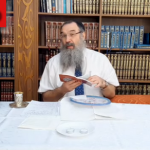 Seder Made Simple, A Tutorial