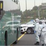 Israel To Ban Travel Between Cities To Battle Coronavirus